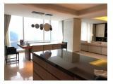 Sewa/Jual Apartemen Ciputra World 2 / Ciputra World 1 size 278sqm 4br+1 FF  4400 usd Kuningan Jakarta Selatan – 1 / 2 / 3 BR Semi Furnished / Furnished, Best Price 20 million nego for 104 sqm 2br+1
