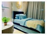 For Rent Casa Grande Residence- 3br+1|129 sqm| Fully Furnish Brand New|Very Nice Unit, Jakarta Selatan