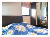 Disewakan Apartemen Setiabudi Residences di Jakarta Selatan – 3+1 BR 152 m2 Full Furnished and private lift
