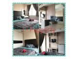 Sewa Harian dan Bulanan Apartemen Margonda Residence 3 Depok Mall