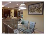 Disewakan / Dijual Apartemen Kemang Mansion - 1/2/3 BR Cepat Murah di Jakarta Selatan