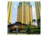 Apartemen Mitra Oasis Residence