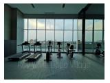 Apartemen Disewakan - Nine Residence, Studio Like 1 Bedroom