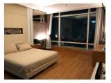 Disewakan Apartemen Modern Kempinski Private Residence di Jakarta Pusat – Fully Furnished (KEMP012-E)