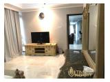 For Rent Apartment Bellagio Residence - Mega Kuningan 1 BR / 2 BR / 3 BR Fully Furnished