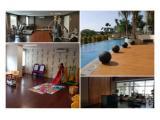 Apartemen Metro Park Residence Kedoya, Studio Furnished