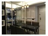 Harga Terbaik! Casa Grande Residence 2BR CGR2009A (Bisa Dicicil)
