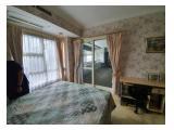 Disewakan Apartemen Grand tropic suites, S Parman, Jakarta Barat