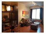 Batavia Apartment for RENT or SALE