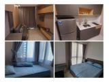 suite 2 BR