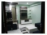 Apartemen Disewakan - Kebagusan City 2Bedroom - Fullyfurnished