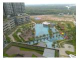 Dijual & Disewakan Apartemen Gold Coast PIK - 1BR / 2BR / 3BR Furnish & Semi Furnish Best Price!