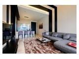 Disewakan Apartemen Lavie Suite 2/2+1/3/3+1 BR  At Kuningan Jakarta Selatan
