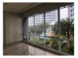 Disewakan Town House Puri Mansion Kembangan Selatan Jakarta Barat – Brand New 3+1 BR Semi-Furnished