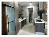 For Rent Apartment Casa Grande Residence 1 BR / 2 BR / 3 BR Fully Furnished
