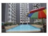 Sewa Unit Apartment Harian Type 2 Room Deakat Pusat Wisata Lembang