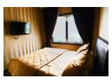 Info sudirman park Hendra : 081908085221 (w/a)