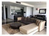 Apartement Nirvana 2 Bedrooms - Nice Furnished at Kemang
