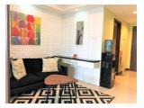 Sewa dan Jual Apartemen Kemang Village Residence Type Studio Best Price & Fully Furnished By Sava Jakarta Properti