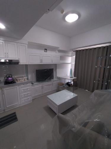 Sewa Apartemen Tamansari Mahogany Karawang Expatriate Luxurious 2 Bedroom Apartment In Karawang 159234