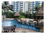 Disewa Apartemen Hamptons Park Pondok Indah Jakarta Selatan - Best Unit & Best price