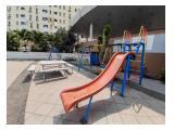 Playground Modernland Apartment