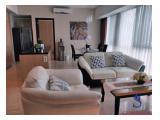 Sewa Apartemen Setiabudi Sky Garden Kuningan - 2 / 3 BR Fully Luxurious Furnished