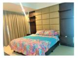 For Rent Apartment Kemang Village - Type 2+1 Bedroom & Fully Furnished A2115