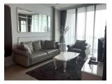 Disewakan Residence 8 Senopati 2 Bedroom at Senopati SCBD Fully Furnished