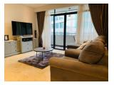 Disewakan - Apartment Slipi - Tower 1 - 4th Floor