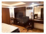 Disewakan Apartemen Neo SOHO Jakarta Barat - Fully Furnished, Luxury