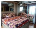 Disewa 1 Bedroom - Good Unit & Nice East View