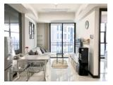 FOR RENT APARTMENT CASA GRANDE RESIDENCE, PHASE - II / NEW TOWER ANGELO, 2+1BR/88SQM - FULL FURNISHED ( BEST PRICE! )