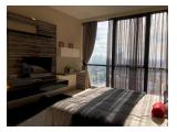Available for rent District 8 1 bedroom furnished