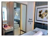 For Rent Apartement Casa Grande Phase II