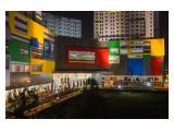 Mall @Bassura