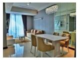 For rent Apartment Casagrande @ Kota Kasablanca, Best Price !!