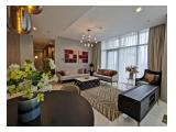 Verde Two Apartement - Luxurious Apartment - VRD037