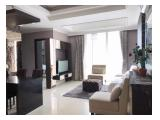 For Rent Apartment Denpasar Residence 1/2/3 Bedrooms Full Furnished