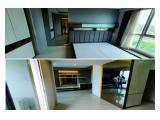 For rent apartemen Callia 1 Bed FullyFurnish 64 m2