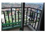 Disewakan Apartment Signature Park Tebet , Tipe Studio