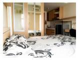 Sewa Apartemen Bulanan, Harian, Transit Depok