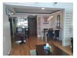 Rent / Sale Office Apartment Citylofts Type London, Boston, Francicsco, Unfurnished / Fully Furnished Available