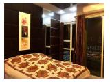 Disewakan Apartemen Thamrin Residences 1 Bedroom/Fully Furnished