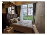 Nicely Furnished 2Bdr Apartment @ South Hills Apartment