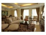 Golf Hills Terrace, Bukit GOlf Pondok Indah 3 bedroom