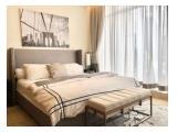 3 Bedrooms - Master Bedroom