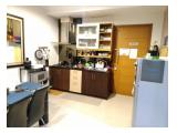 For Rent Hamptons Park Apartment – 1 BR Fully Furnished