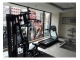 Fitnes Centre