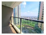 Sewa dan Jual Apartemen Kemang Village Residence - Best Unit, Best Price - All Type Fully Furnished, Unfurnished